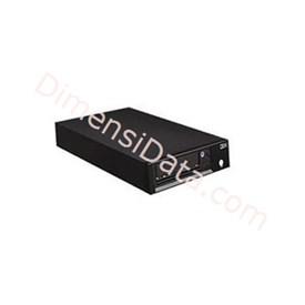 Jual IBM System Storage TS2250 [3580S5E]